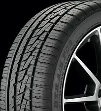 Sumitomo HTR A/S P02 (W-Speed Rated) 225/45-18 XL Tire (Set of 2)