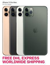 APPLE iPHONE PRO MAX 64/256/512GB 4 COLORS UNLOCKED (A2220 REAL DUAL SIM)