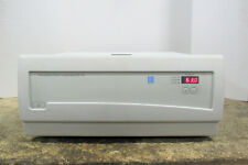 New Listingdionex Softron Model Tcc 100 Hplc Thermostatted Column Compartment Pn 57100000