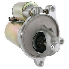 Motor de arranque Starter o.m.c marino/ford 988012 - 9846 28 12v
