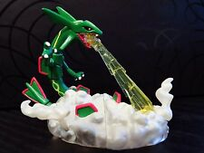 Pokemon Bandai Advanced Generation RAYQUAZA Figure
