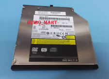 12.7mm DVD±RW Sata Burner Drive  GT80N For Lenovo  T430 W520 W530 W540 W700