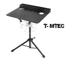 Beauty Table, Portable Makeup Station, Extendable Tattoo Tray PMU Microblading