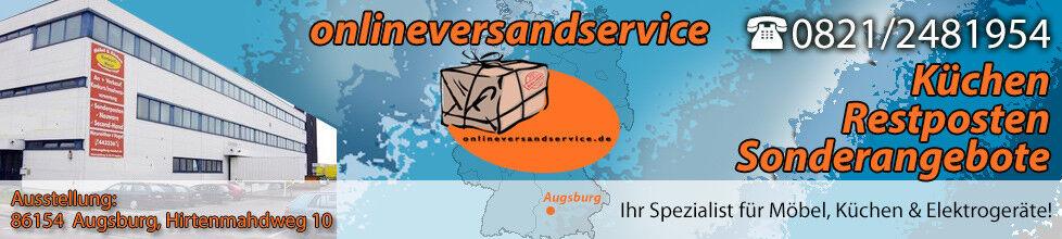 onlineversandservice.de