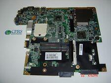 GATEWAY M-1615 W650A SERIES AMD MOTHERBOARD 40GAB1800-F430