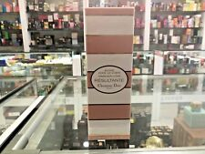 Christian Dior Resultante Firming Body Lotion 250 ml