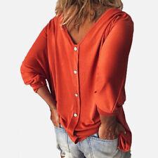 62478001c Orange en Ebay - TiendaMIA.com