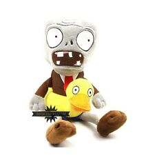 Plants against zombies with lifeguard duck plush plants vs. zombies plush duck