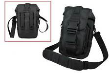 Ammo Shoulder Bag - Ideal Airsoft Paintball Accessories - MOLLE Compatible