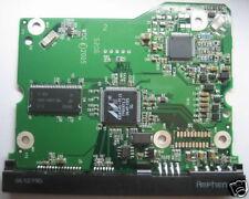 WD5000YS-01PLB0 DCM HBACAJAA HDD PCB/Logic Board