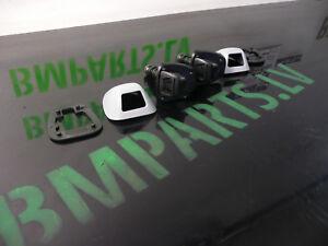 NEW GENUINE BMW 1 E81 E82 E88 E87 lci  N/S HEADLIGHT WASHER SPRAY NOZZLE