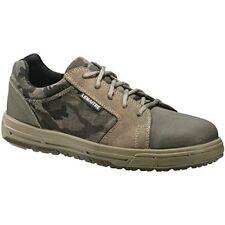 Lemaitre 197138 Willow Chaussures de Sécurité S1p Taille 38