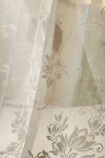 Tenda IN PIZZO GRANDE BELLISSIMO Fantasy Fata Principessa Disney Gotico Magic ELF