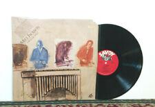 Milt Jackson – Opus De Jazz - LP 1978, JAZZ - BOP - NM - SAVOY Kenny Clarke