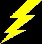 LightningSoles