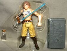 "Star Wars ANAKIN SKYWALKER #33 Loose 2008 3.75"" Action Figure"