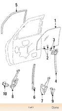 FORD OEM 93-11 Ranger Front Right Door-Window Regulator F57Z1023208AA