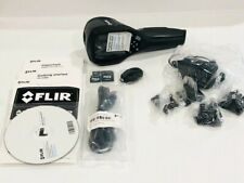 Flir I5 Compact Thermal Imaging Camera 100 X 100 Ir Resolution