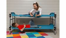 Kid-O-Bunk Blue by Disc-O-Bed 30105BO
