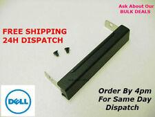 Dell . Inspiron E1501 E1505 6400 131L  Vostro 1000.Hard Drive .HDD.Cover.(NEW)