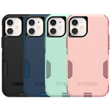 AUTHENTIC OtterBox Commuter Series Case for iPhone 12 Cover