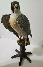 The Royal Falcon by The Noble Collection