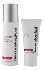 Dermalogica Overnight Retinol Repair 1% 1 oz. Night Treatment