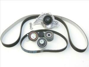 Full Timing Belt Kit With Water Pump VW/Audi 2,5 Tdi V6