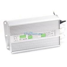 AC-DC 12V LED Driver Transformern IP67 LED Power Supply Adapter 200W NEO@