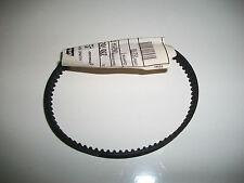Cinghia Dentata Miscelatore Pompa Olio Piaggio Sfera RST 50  1998-2005