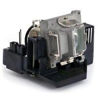 Alda PQ Beamerlampe / Projektorlampe für PLANAR PR5020 Projektoren, mit Gehäuse
