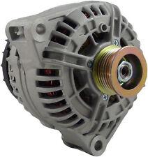 New Alternator For Mercedes E500 2003-20062 5.0L 3.2L 5.5L 150 Amp 0124615012