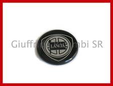 RUOTA IN LEGA CROMO Polvere Tappi x Set 5 in alluminio Hex valvola pneumatico si adatta LANCIA