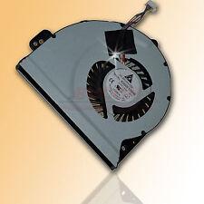 Ventola per ASUS Fan P53E Dissipatore Ventilatore