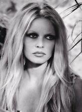 Brigitte Bardot Boulevard du rhum Robert Enrico Original Vintage 1971 /4