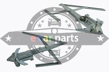 HOLDEN RODEO RA 3/2003-12/2006 WINDOW REGULATOR RIGHT HAND SIDE FRONT