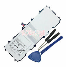 Genuine Battery For Samsung Galaxy Tab 2 10.1 Note GT-N8000 GT-N8010 GT-N8013