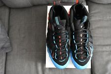 Nike Air Foamposite Pro One Penny Multicolored Edition Size 13