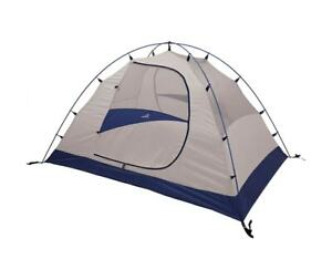 ALPS Mountaineering Lynx Tent - Various Sizes and Colors