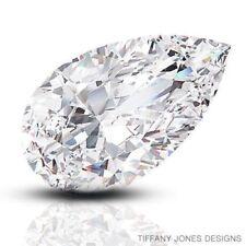 Diamants naturels