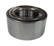 Wheel Bearing-ES Front PTC PT510021