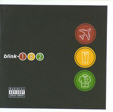 CD-Blink - 182-Take Off Your Pants and Jacket-a710