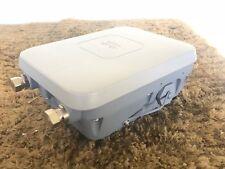 Cisco Aironet 1530 Series (AIR-CAP1532E-A-K9) Outdoor Access Point