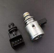 Governor HD Pressure Solenoid Sensor For 42RE 44RE 46RE 47RE Transmission 2000+
