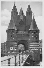 BR56091 poort Haarlem Amsterdam      Netherlands