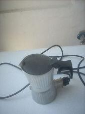caffettiera elettrica girmi