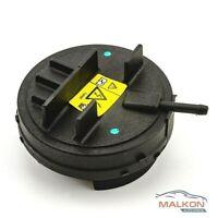 ROCKER COVER ENGINE BREATHER VALVE CAP FOR BMW 1 3 5 6 7 X1 X3 X5 Z4 11127552281