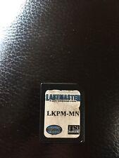 lakemaster Lkpm-Mn pro map series Lei