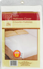 Full Size Mattress Cover