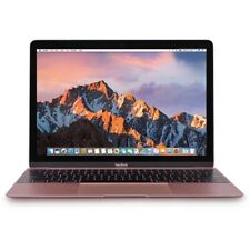 More details for apple macbook air 12'' (2017) (i7) - 16gb ram - 500 ssd- 12m warranty - a grade